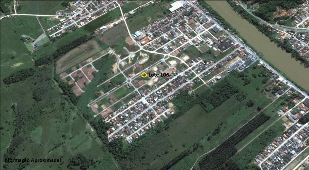 Im�vel em Venda - Figueira - Terreno - Bangalo Im�veis