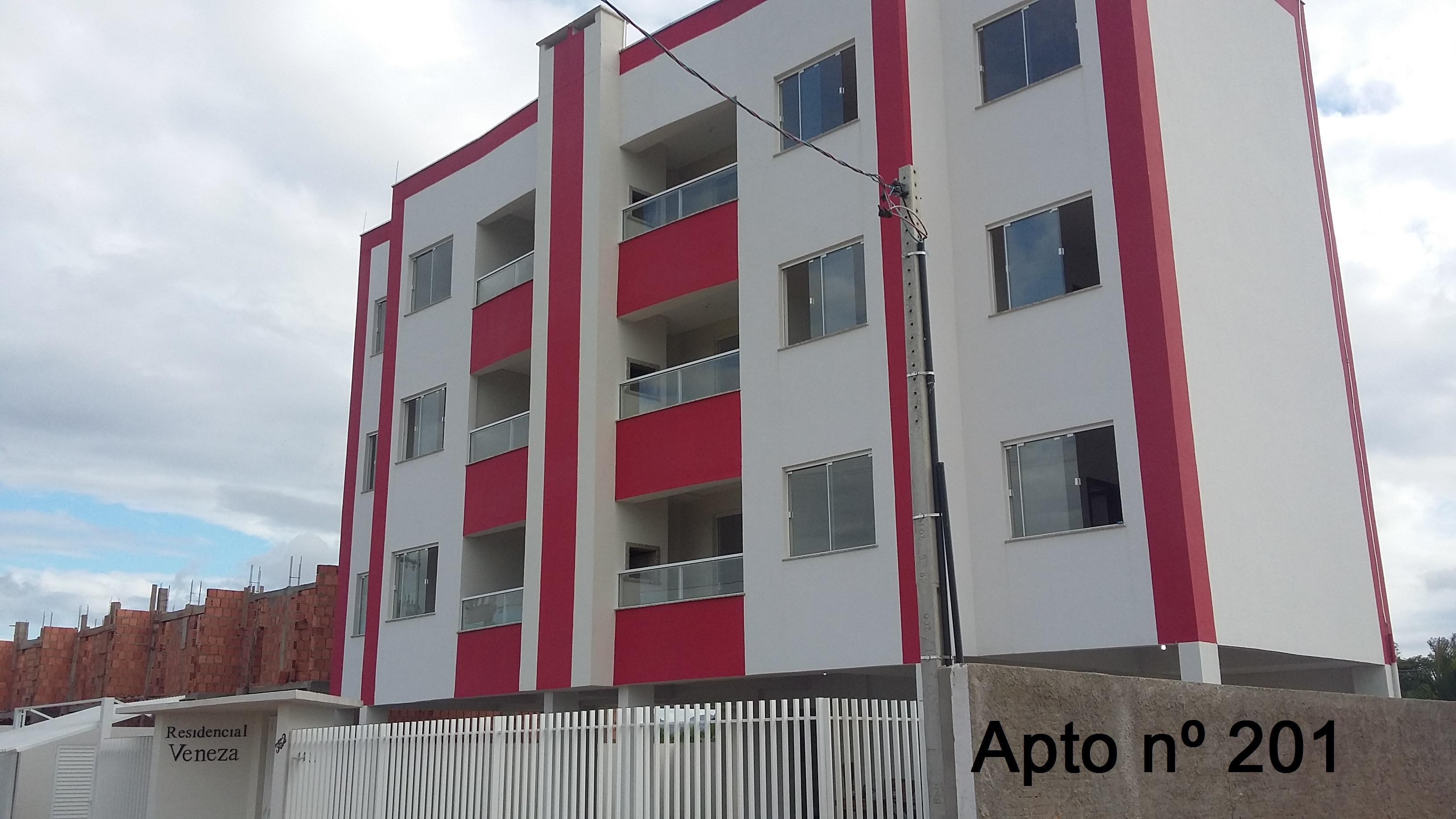 Im�vel em Venda - Poco Grande - Apartamento - Bangalo Im�veis